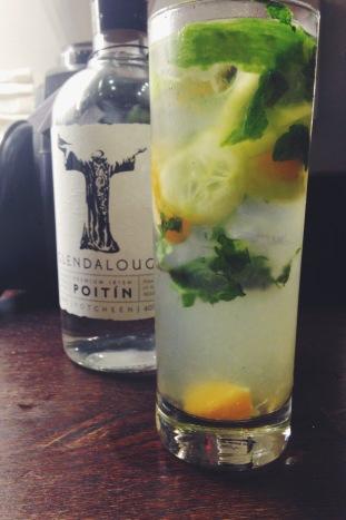 poitin_cocktail.jpg