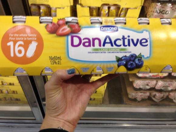 danactive_sugar