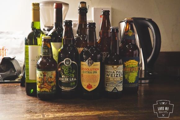 beer_haul