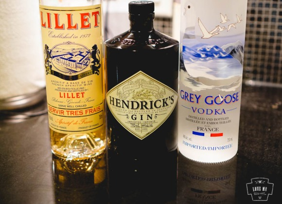 Vesper_ingredients