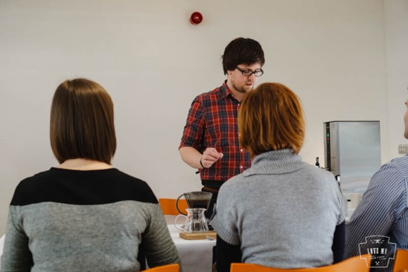 2015_03_Teabrewers-2636