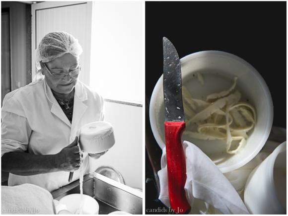Queijo-Serra-da-Estrela-cheese-photo