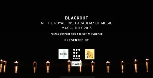 blackout_RIAM